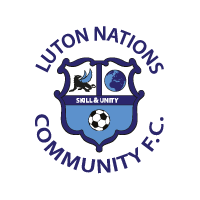 Luton Nations Community Football Club